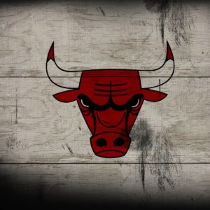 download Chicago Bulls Wallpaper 46 Backgrounds | Wallruru.