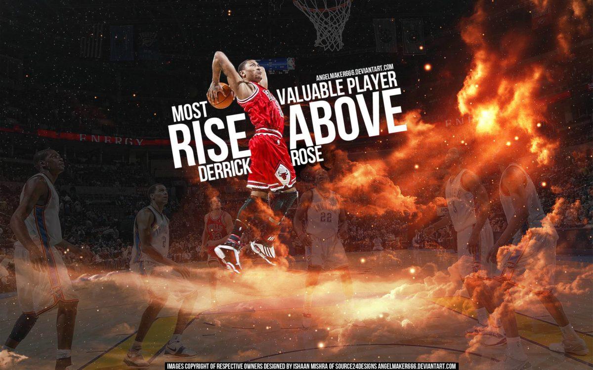 Chicago Bulls Background Picture For Desktop – Wallpicsme.