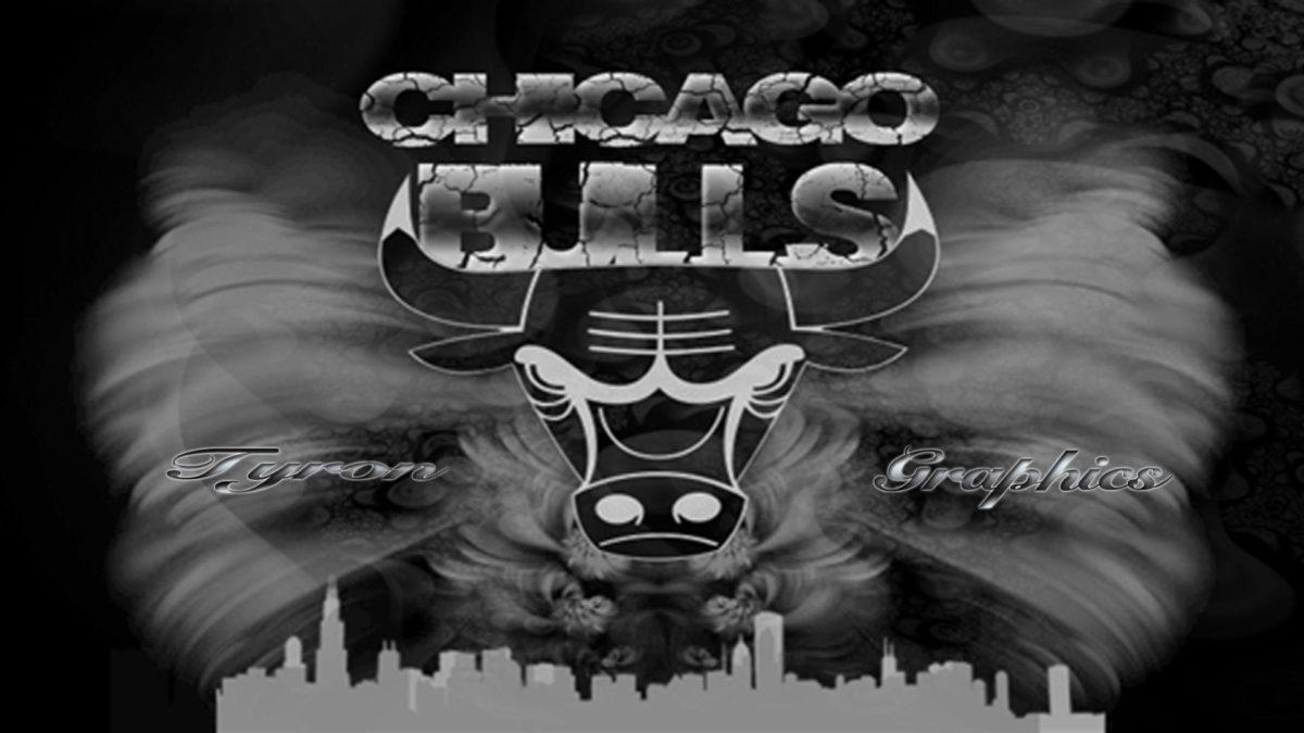 Images For > Chicago Bulls Background For Tumblr