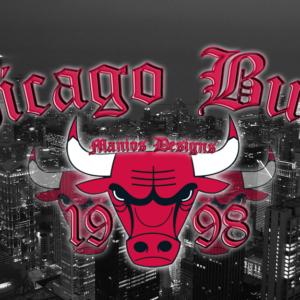 download Chicago Bulls Wallpaper 57 Backgrounds | Wallruru.