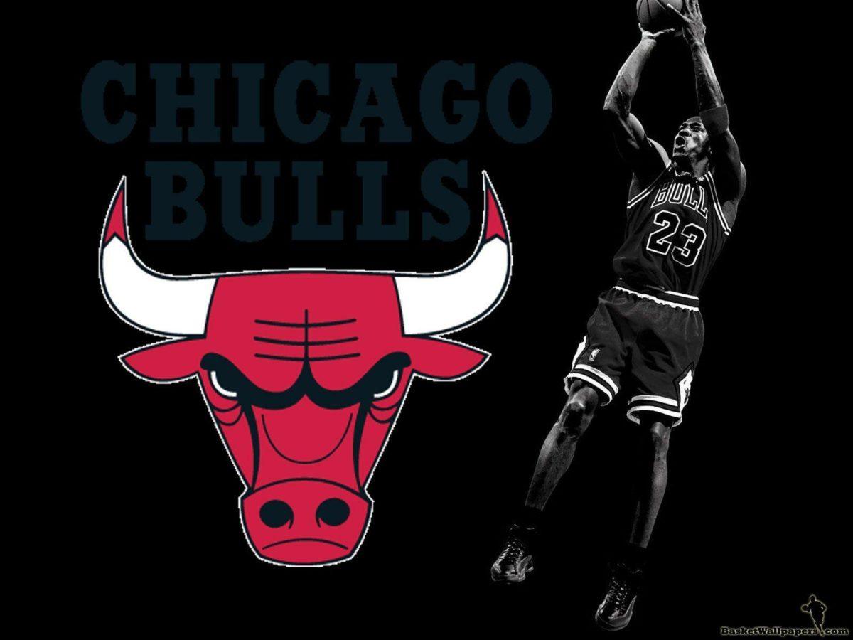 Chicago Bulls Jordan 42 Backgrounds | Wallruru.