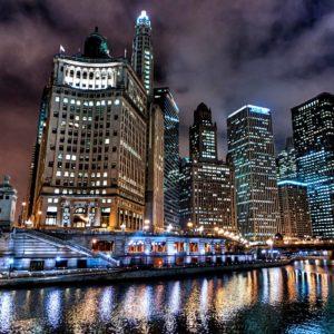 download Fonds d'écran Chicago : tous les wallpapers Chicago