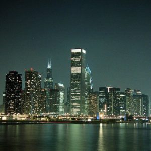download Chicago   Beauty Places