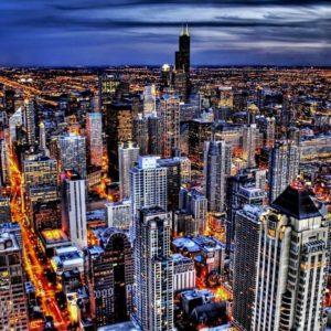 download chicago-wallpaper-1.jpg
