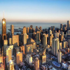 download Wallpaper, Chopper, Chicago – 1489163