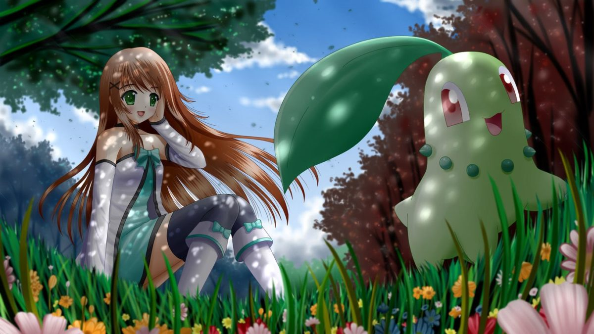 Pokémon Image #933483 – Zerochan Anime Image Board