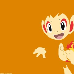 download Chimchar Pokemon HD Wallpapers – Free HD wallpapers, Iphone …