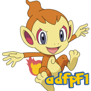 download The Chimchar images chimchar 1 HD wallpaper and background photos …