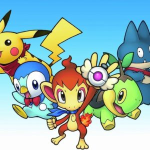 download Pokemon Hacks images Pokemon HD wallpaper and background photos …
