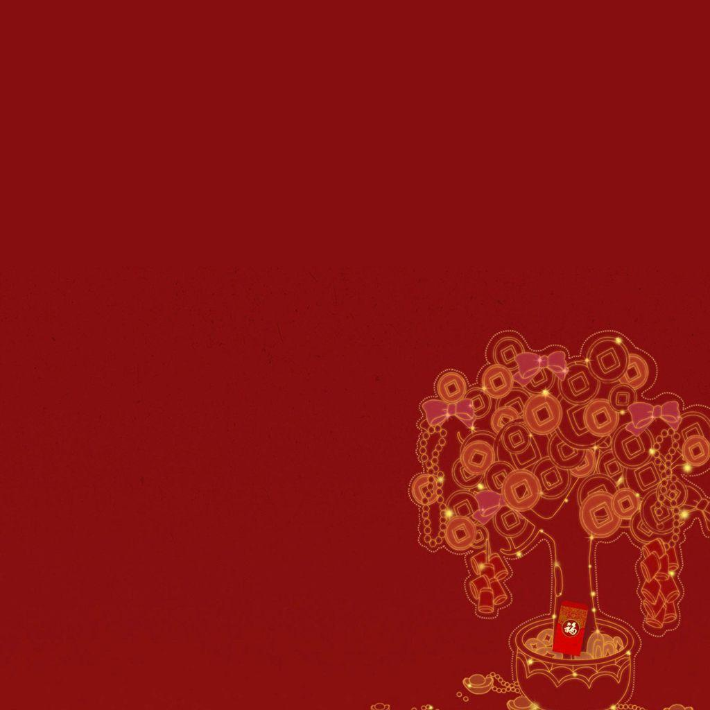 happy chinese new year wallpaper 2017 – Grasscloth Wallpaper