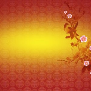 download Chinese New Year HD Wallpapers