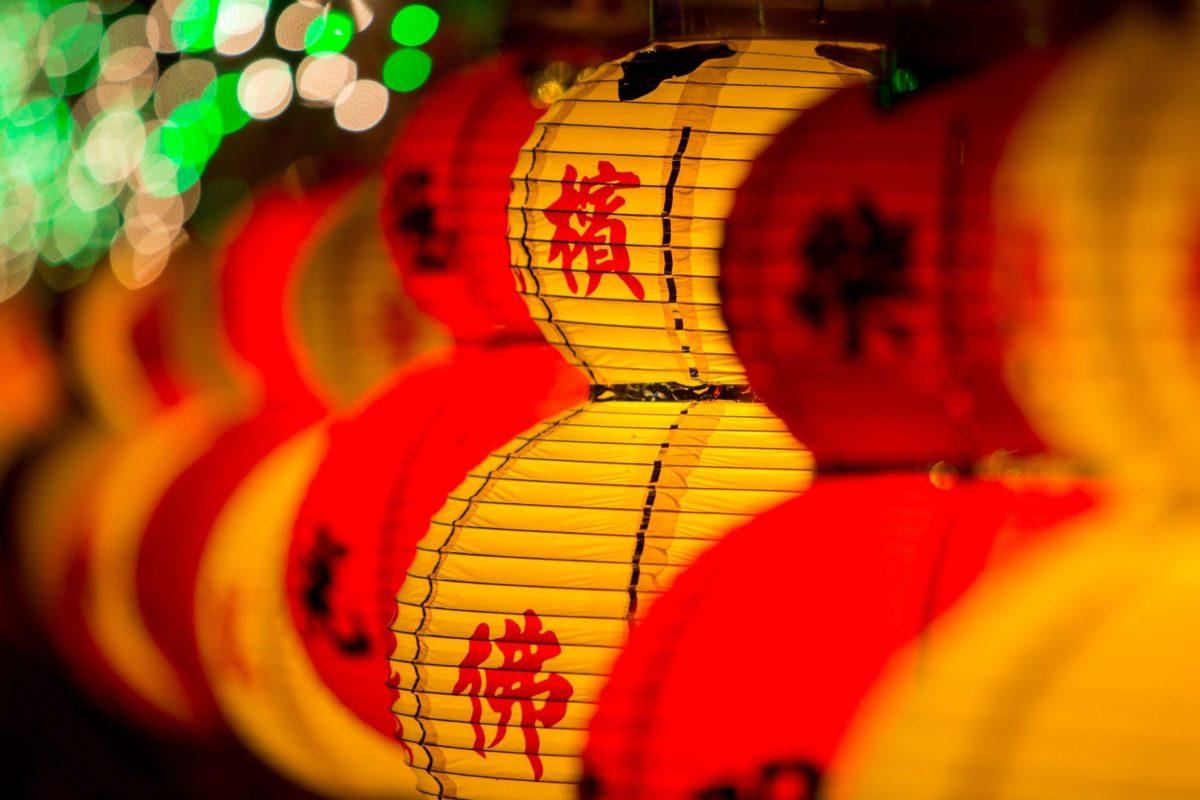 Full HD Chinese New Year Wallpaper   HD Wallpaper Sea
