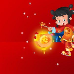 download Chinese New Year Wallpaper For Desktop | HD4Wallpaper.net