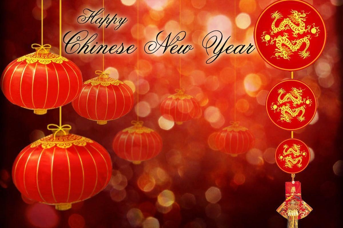 Happy Chinese New Year 2016 Wallpapers (1)