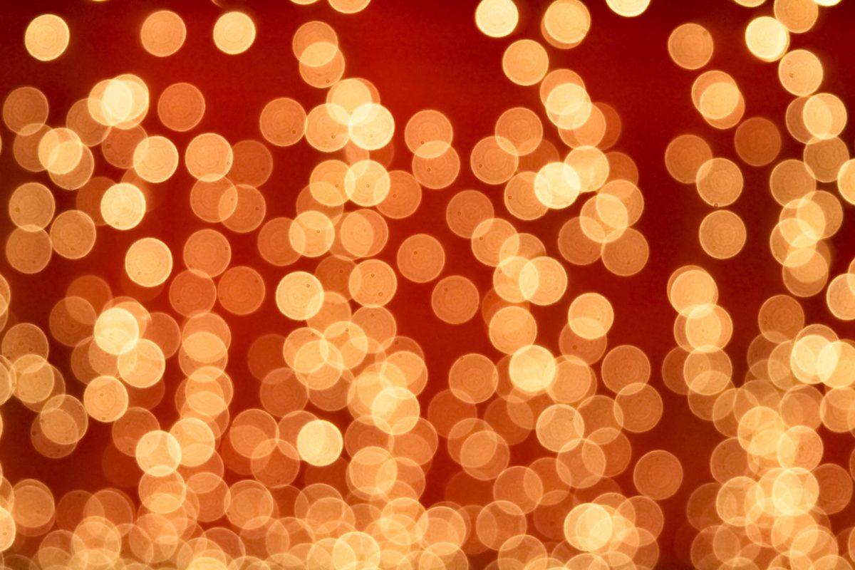 fortuna chinese new year screenshot. chinese new year background …