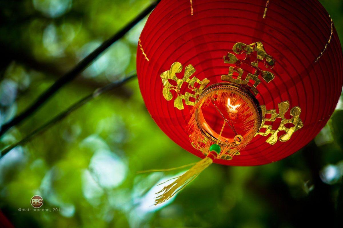 Chinese New Year Wallpaper by Matt Brandon – ProVideo Coalition