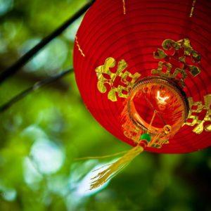 download Chinese New Year Wallpaper by Matt Brandon – ProVideo Coalition
