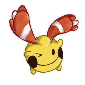 download vp/ – Pokémon » Thread #19051939