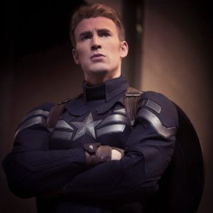 download Chris Evans Backgrounds Free Download | HD Wallpapers, Backgrounds …