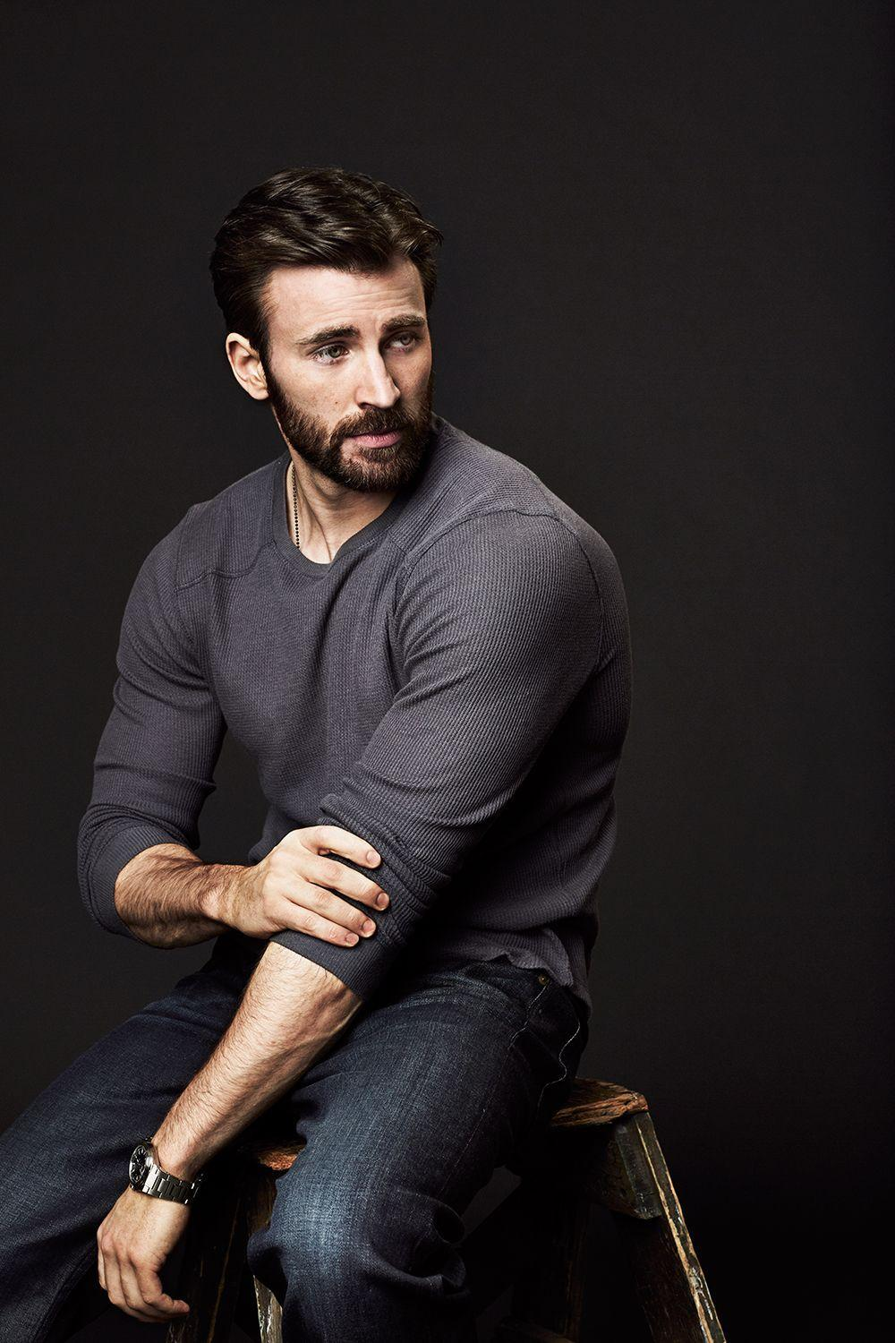 HD Chris Evans Wallpapers and Photos | HD Men Wallpapers
