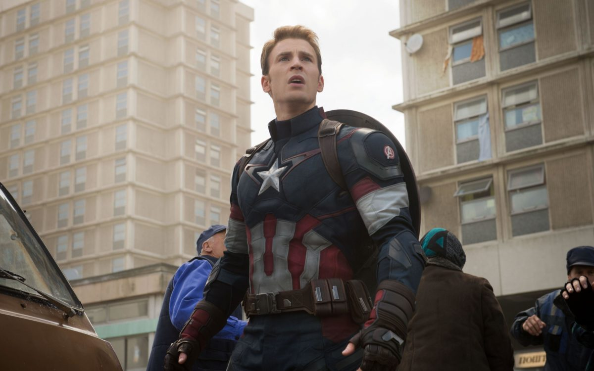 Captain America Wallpaper Chris Evans Wallpaper 1080p : Movie …