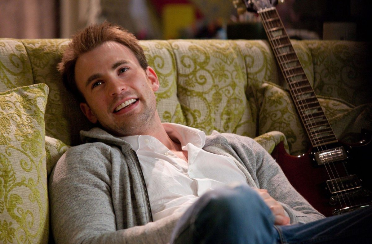 87 Chris Evans HD Wallpapers | Backgrounds – Wallpaper Abyss – Page 2
