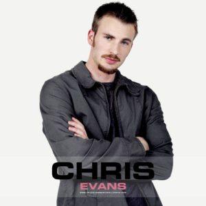download Captain America Chris Evans Wallpaper – wallpaper.