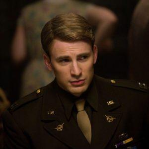 download Captain America The Winter Soldier Chris Evans wallpaper …