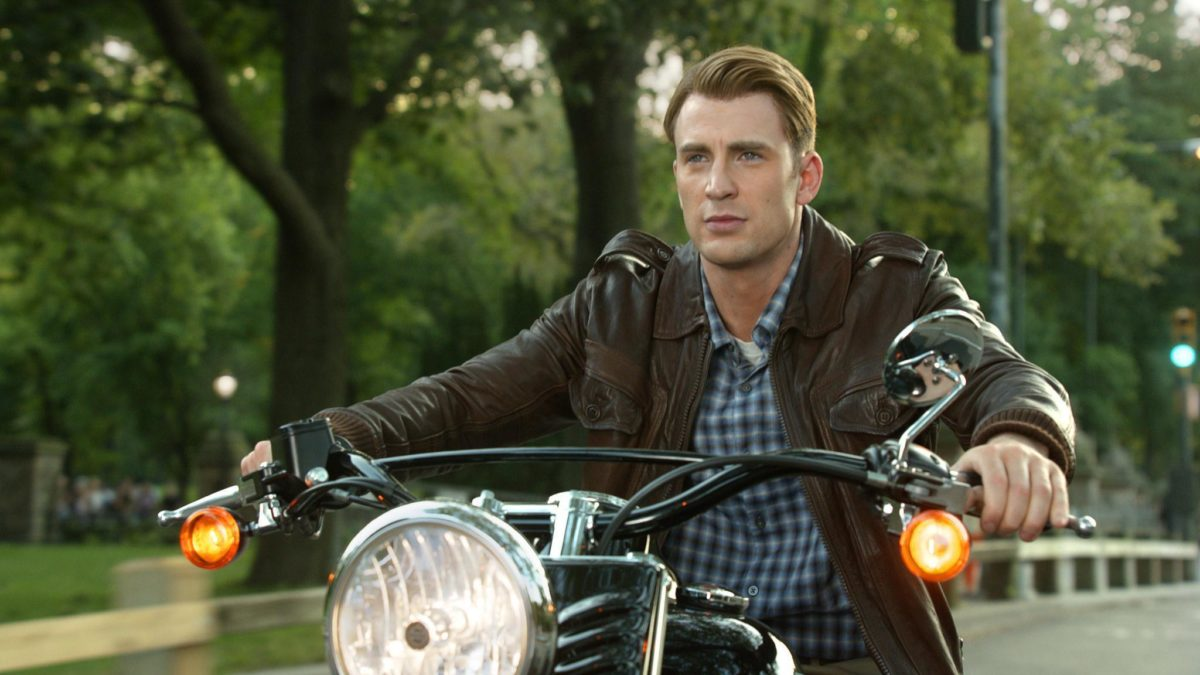 Chris Evans Backgrounds Free Download | HD Wallpapers, Backgrounds …