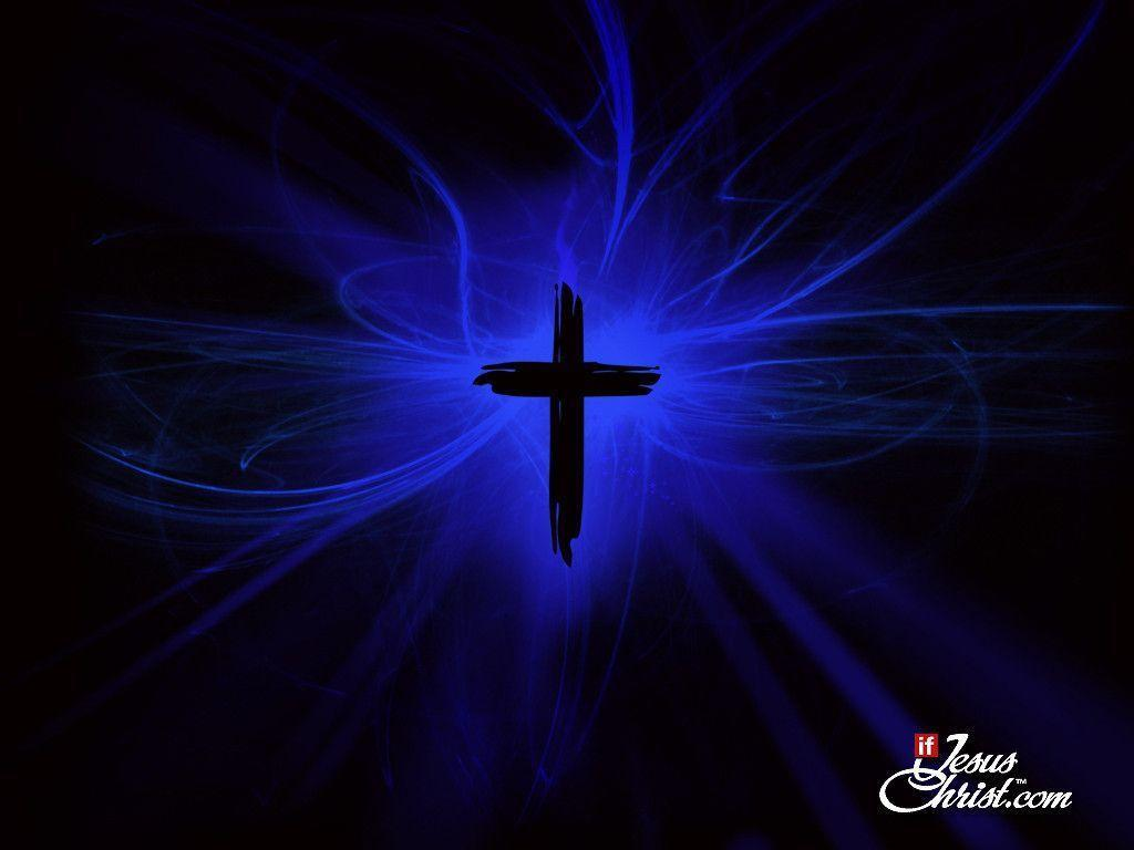 Christian Wallpaper from Let Jesus Love You