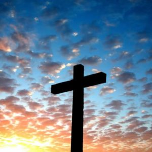 download Christian Cross Wallpapers – HD Wallpapers Inn