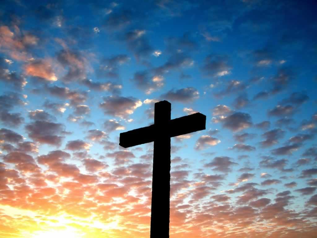 Christian Cross Wallpapers – HD Wallpapers Inn