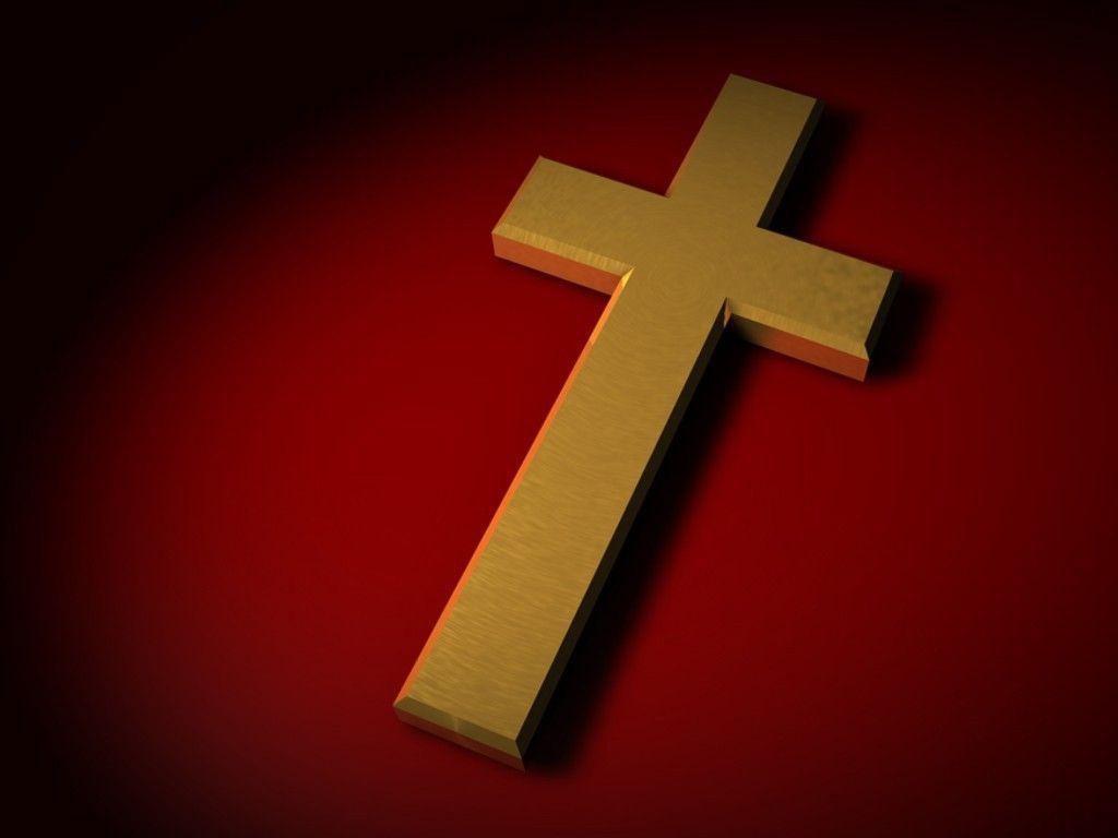 Christian Cross Wallpaper Hd
