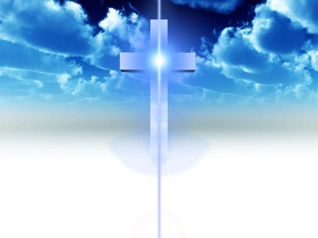 8 Christian Cross Wallpapers for Free Download | Cool Christian …