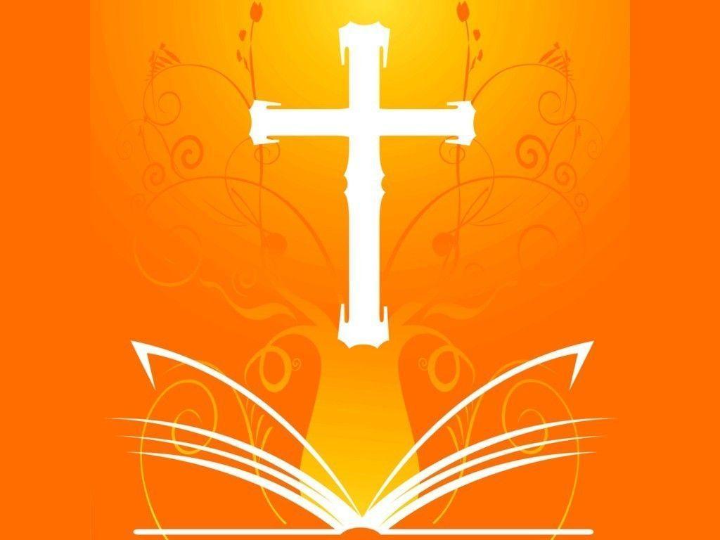 Wallpapers For > Cool Christian Cross Wallpaper