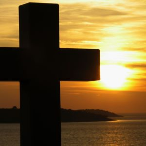 download Wallpapers For > Christian Cross Wallpapers