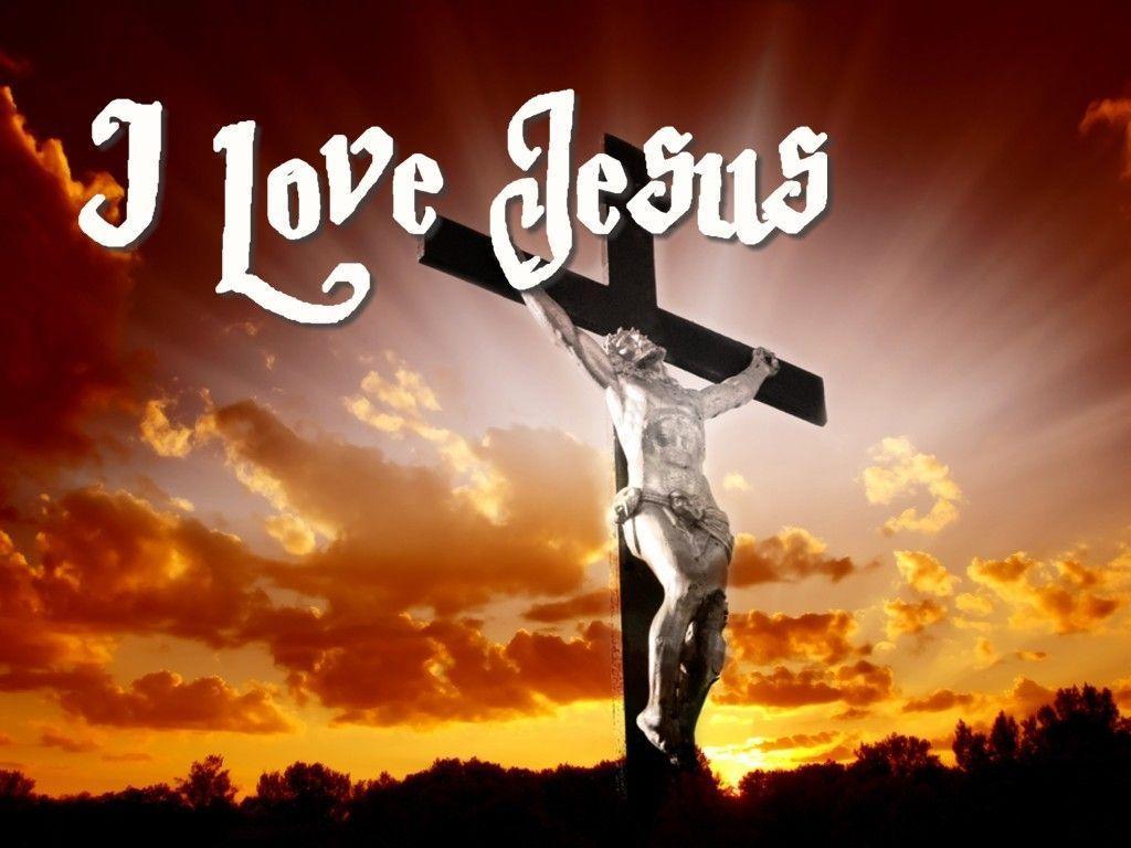 Download HD Christmas Bible Verse Greetings Card & Wallpapers Free …