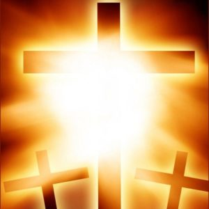 download Wallpapers For > Cool Christian Cross Backgrounds