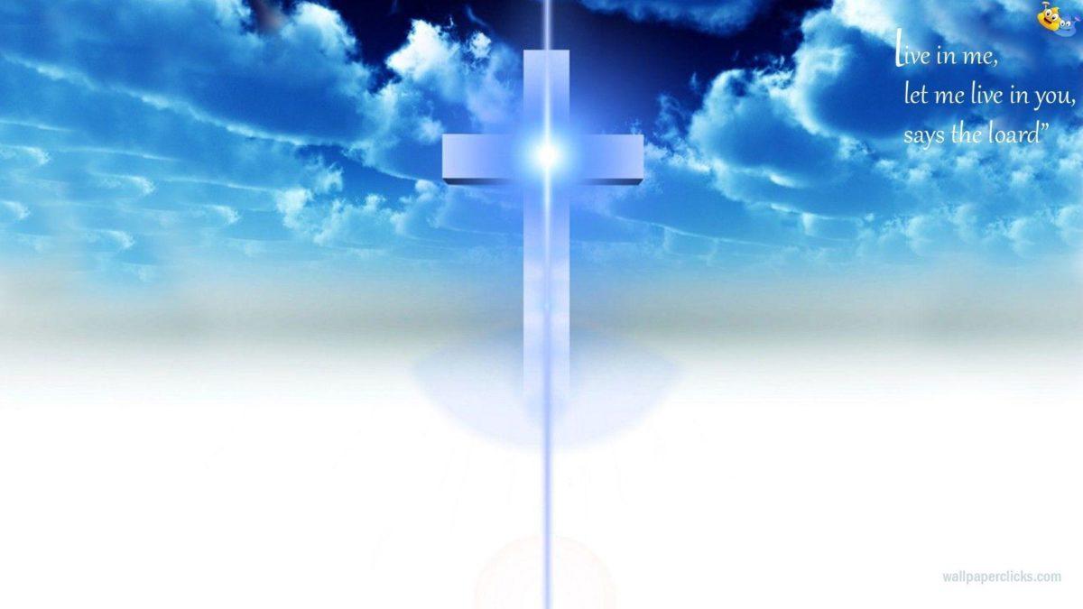 Cross Jesus Christian Wallpaper X Jesus Christ Wallpapers Hd Free …
