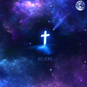 download Christian Cross (id: 61765) | WallPho.com