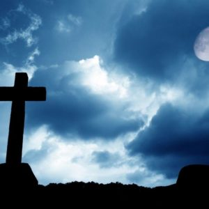 download Images For > Christian Cross Wallpapers