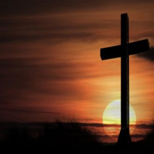 download Wallpapers For > Christian Cross Wallpapers 3d