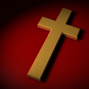 download Wallpapers For > Christian Cross Wallpapers Black And White