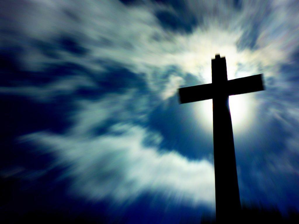Christian Cross With Jesus – Viewing Gallery
