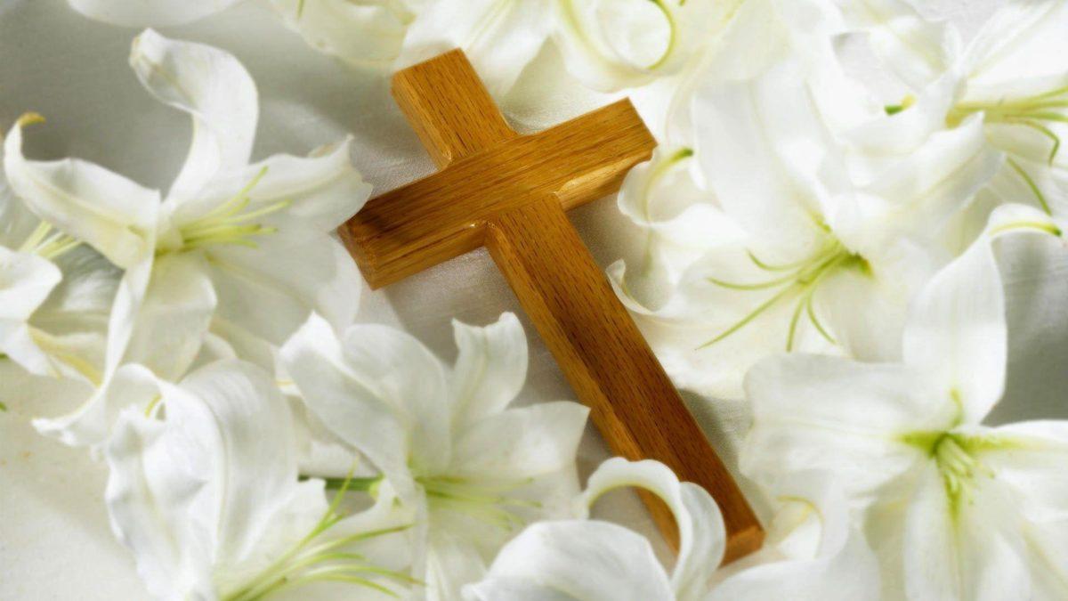 Wallpapers For > Christian Cross Wallpaper Hd 1080p