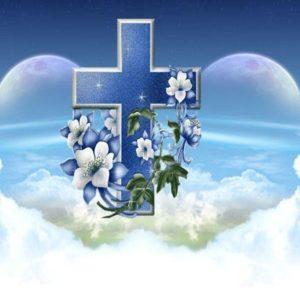 download Wallpapers For > Jesus Cross Wallpaper Mobile