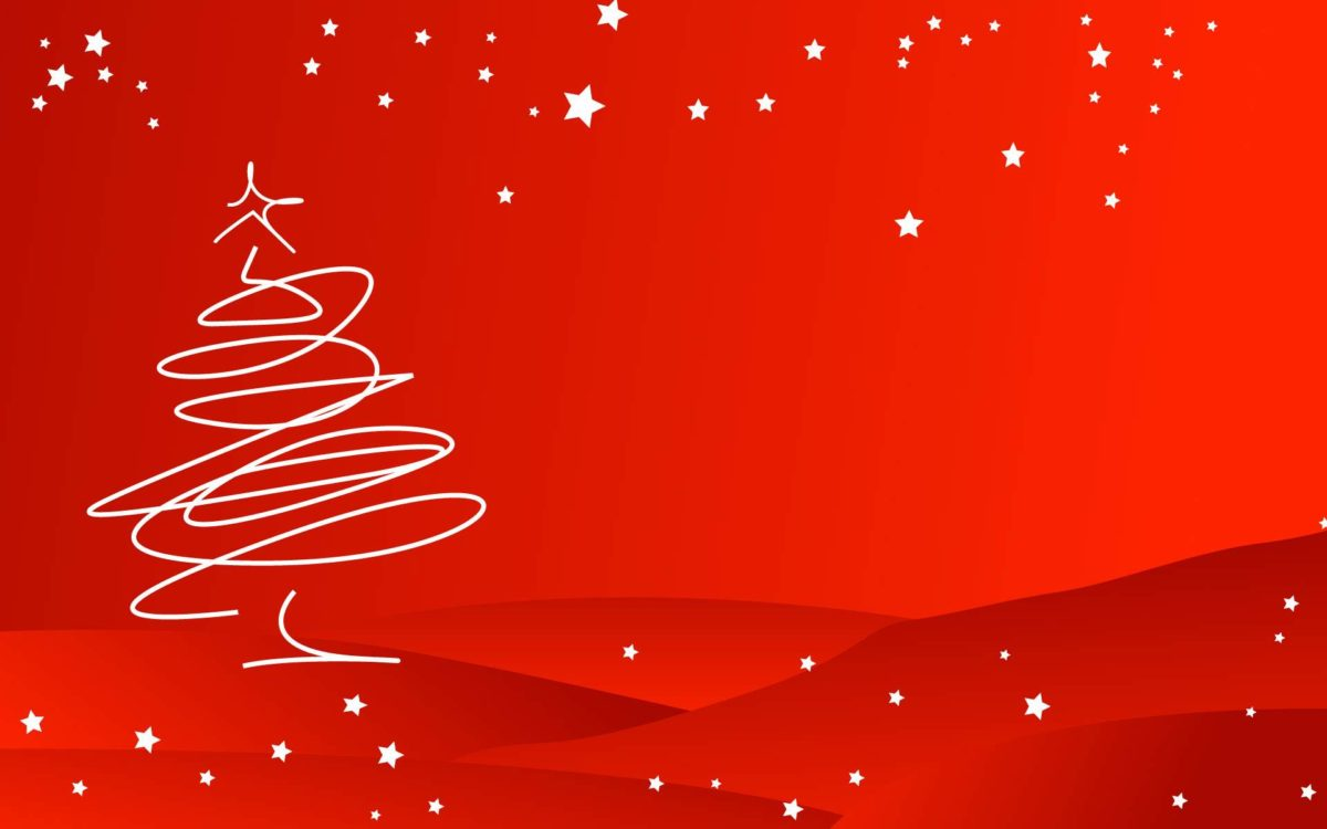 Christmas Background Images | best Kid Toys
