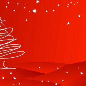 download Christmas Background Images | best Kid Toys