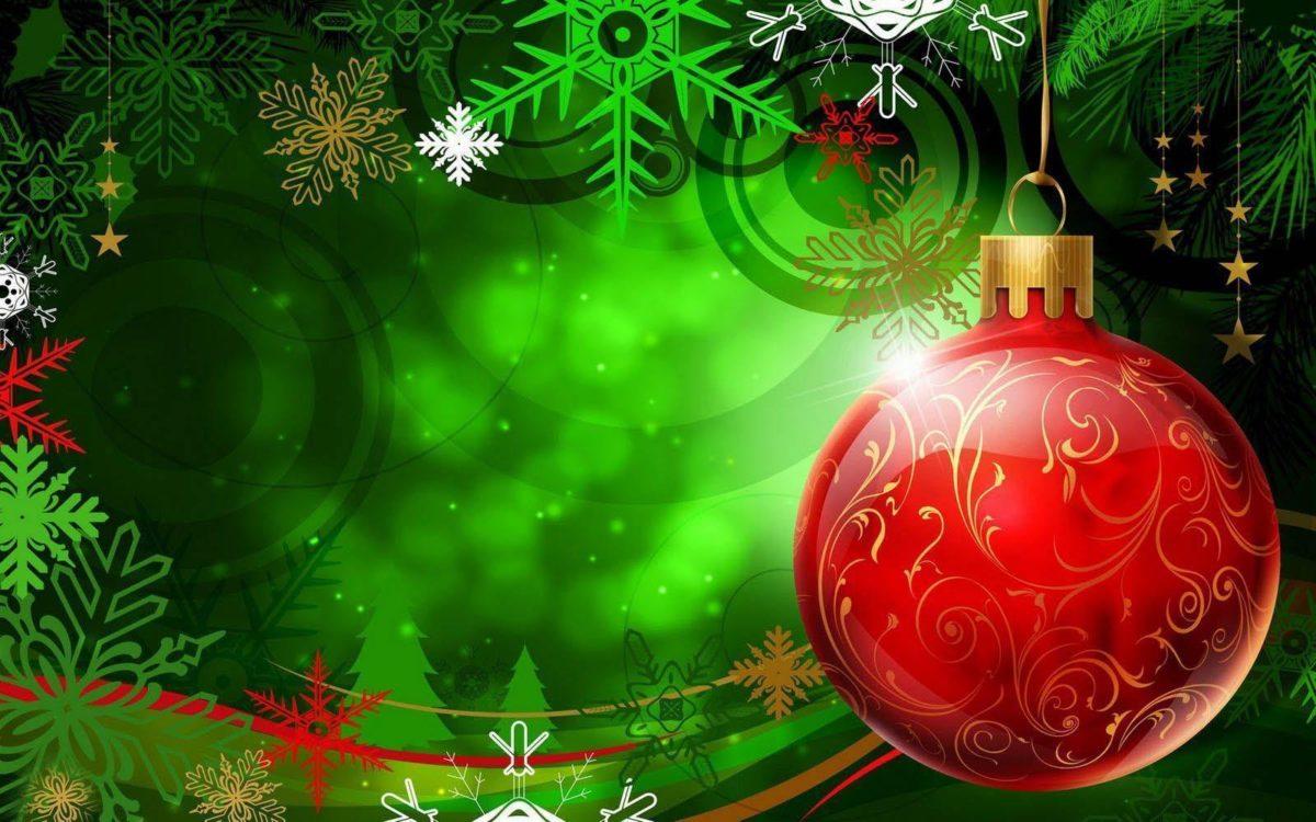 Christmas backgrounds ~ Christmas Idol