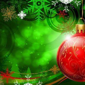 download Christmas backgrounds ~ Christmas Idol